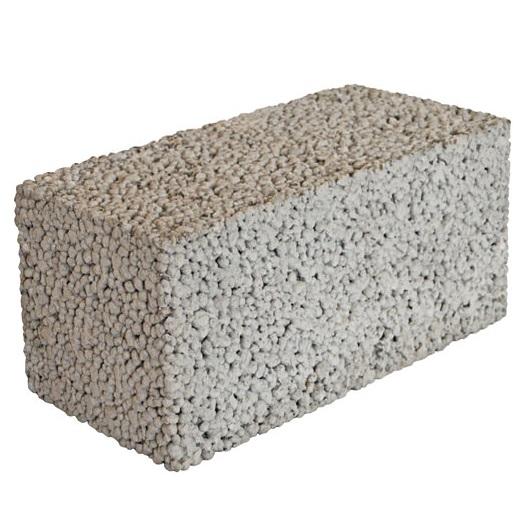 фундаментные блоки 20 20