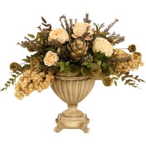 Вазоны, цветочницы