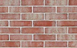 Керамическая фасадная плитка Lode Alla шероховатая RF