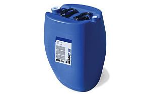Жидкое средство для защиты свежего бетона KEMA KEMACURE EKO