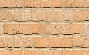 Клинкерная фасадная плитка Feldhaus Klinker R756 vascu sabiosa bora