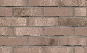 Клинкерная фасадная плитка Feldhaus Klinker R764 vascu argo rotado