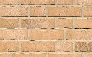 Клинкерная фасадная плитка Feldhaus Klinker R766 vascu sabiosa rotado