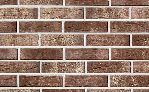 Керамическая фасадная плитка Lode Raimond шероховатая RF