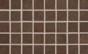 Декоративный элемент Stroeher Keraplatte Azar 640