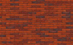 Фасадная плитка ручной формовки Nelissen ROSINA