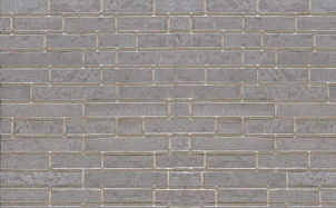 Клинкерная фасадная плитка Stroeher Zeitlos 237 austerrauch рельефная NF14