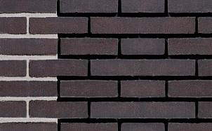 Кирпич ручной формовки ENGELS Carbon