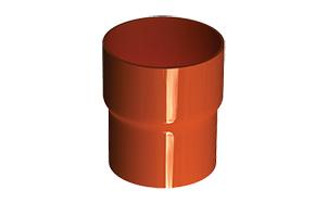 Муфта трубы GALECO сталь
