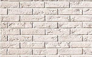 Облицовочный камень White Hills Дерри Брик угловой элемент цвет 385-05