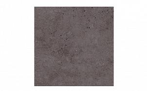 Клинкерная террасная плитка Stroeher Gravel Blend 963 black