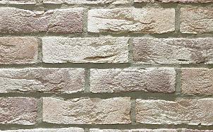 Искусственный облицовочный камень REDSTONE Dover frost DF-63/64/R
