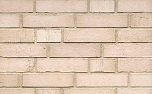 Клинкерная фасадная плитка Feldhaus Klinker R910 Premium vario crema albula