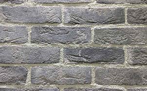 REDSTONE / Облицовочный камень Dover frost / DF-73/R / 48 шт/уп