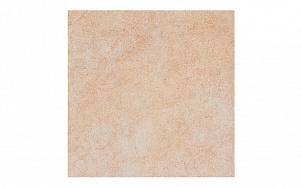 Клинкерная напольная плитка Interbau Nature Art Sahara beige