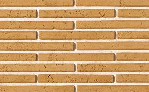 Облицовочный камень White Hills Тиволи брик цвет 357-10