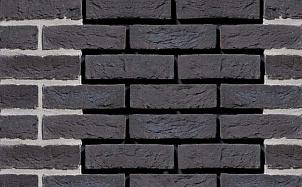 Фасадная керамическая плитка ENGELS Peelparel