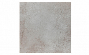 Клинкерная террасная плита Stroeher Keraelement TerioTec X Profile 705 beton