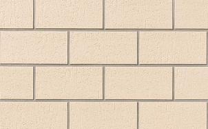 Тротуарная клинкерная плитка Stroeher 120 beige