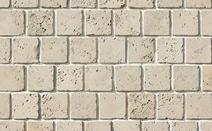 Облицовочный искусственный камень White Hills Тоскана цвет 565-10