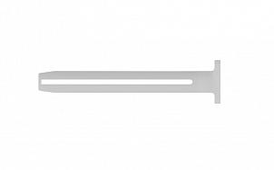 Анкерная гильза TERMOCLIP АГ MT для забивных связей