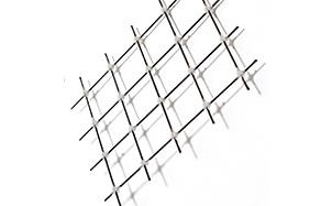 Армирующая композитная сетка Гален ROCKMESH