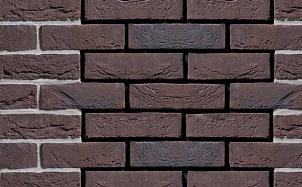 Фасадная керамическая плитка ENGELS Ametist