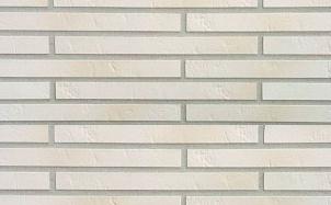 Клинкерная фасадная плитка ABC Typ Emsgalerie Schieferstruktur