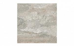 Клинкерная террасная плитка Stroeher Epos 952 pidra