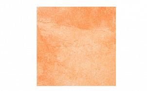 Клинкерная террасная плита Stroeher Keraelement TerioTec X 927 rosenglut