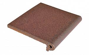 Клинкерная ступень Gres de Breda Lava модель B
