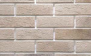 Искусственный облицовочный камень REDSTONE Leeds brick LS-12/R