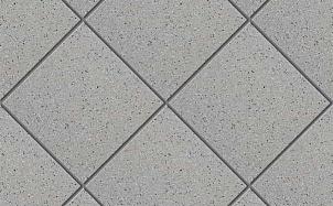 Плитка напольная для промышленных помещений Stroeher Secuton ТS60 grau (R10/A)