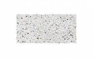 Клинкерная напольная плитка Stroeher Euramic Multi E824 delta