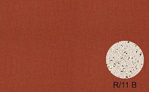 Плитка напольная для промышленных помещений Stroeher Stalotec 214/215 rot (R11/B)