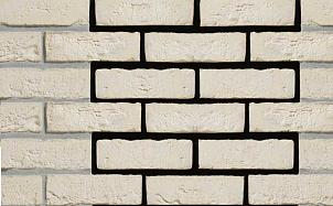Фасадная керамическая плитка ENGELS Como