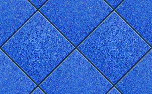 Плитка напольная для промышленных помещений Stroeher Secuton ТS44 azur