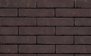 Кирпич облицовочный ручной формовки Terca Etna