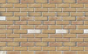 Облицовочный камень White Hills Терамо брик 2 цвет 361-10