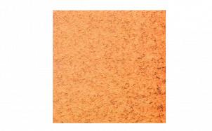 Клинкерная напольная плитка Stroeher Keraplatte Duro 803 elba