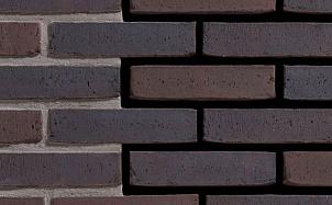 Кирпич ручной формовки ENGELS Basalt