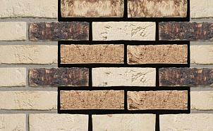 Фасадная керамическая плитка ENGELS Ladoga