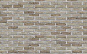 Фасадная плитка ручной формовки Nelissen CAP GRIS NEZ