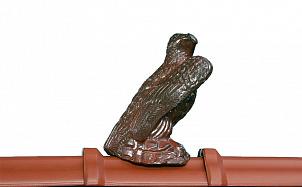 Декоративный элемент BRAAS Беркут