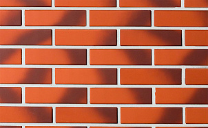 Керамическая фасадная плитка Lode Cameleo гладкая RF