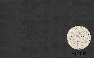 Плитка напольная для промышленных помещений Stroeher Stalotec 330 graphit (R11/B)