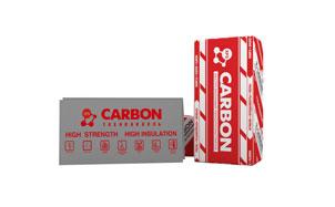 Утеплитель ТехноНИКОЛЬ Carbon Prof 400 RF
