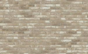 Фасадная плитка ручной формовки Nelissen ARTE