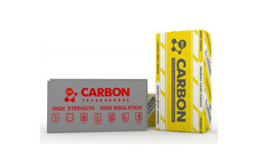 Утеплитель ТехноНИКОЛЬ Carbon Solid 700