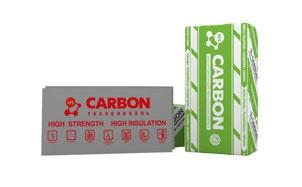 Утеплитель ТехноНИКОЛЬ Carbon Eco